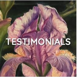 Testimonials for Elizabeth Bryan-Jacobs