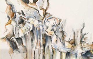 Saguaro by Elizabeth Bryan-Jacobs